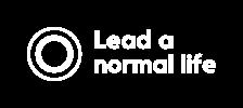 LANL_logo_A_wit